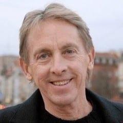 Tom Schlesinger