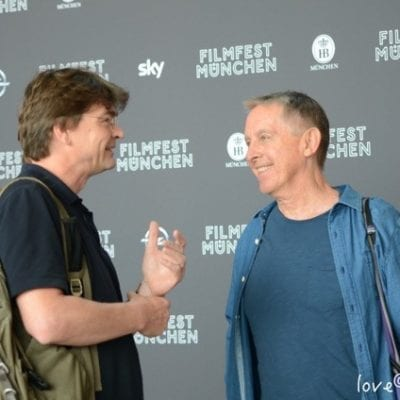 Munich Film Fest