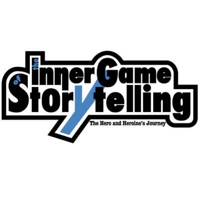 Inner Game of Storytelling